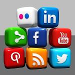 Cooperation in Social Media Marketing
