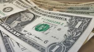 Make Money in Network Marketing
